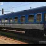 Bd 264, 50 54 29-41 465-7, DKV Brno, 16.07.2011, Olomouc Hl.n., pohled na vůz