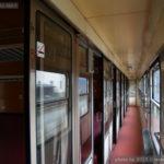 Bd 264, 50 54 29-41 465-7, DKV Brno, 17.04.2012