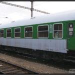 Bd 264, 50 54 29-41 481-4, DKV Brno, 09.04.2011, Brno Hl.n., pohled na vůz