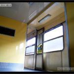 Bd 264, 50 54 29-41 481-4, DKV Brno, 20.08.2011, prostor pro kola