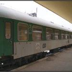 Bd 264, 50 54 29-41 481-4, DKV Brno, Praha Smíchov, 22.02.2011, pohled na vůz