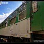 Bd 264, 50 54 29-41 484-8, DKV Brno, 31.08.2011, Jeseník
