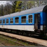 Bd 264, 50 54 29-41 486-3, 23.04.2011, R 904 Jeseník-Brno, pohled na vůz