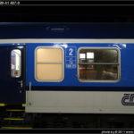 Bd 264, 50 54 29-41 487-1, DKV Brno, 05.12.2011, Sp 1773 Brno-Hodonín