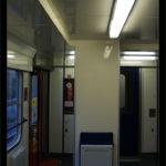 Bd 264,50 54 29-41 488-9, DKV Brno, R 877 Praha-Brno, 09.05.2012