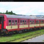 Btn 753, 043 021+043 015+043 017, DKV Olomouc, Krnov, 07.08.2005