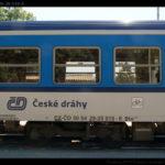 Btn 753, 50 54 29-29 019-8, DKV Olomouc, 07.08.2012, Jeseník, označení vozu