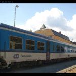 Btn 753, 50 54 29-29 019-8, DKV Olomouc, 07.08.2012, Jeseník