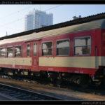 Btn 753, 50 54 29-29 023-0, DKV Olomouc, 13.11.2011, Olomouc Hl.n., pohled na vůz