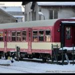 Btn 753, 50 54 29-29 024-8, DKV Čes. Třebová, Liberec, 14.12.2012