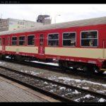 Btn 753, 50 54 29-29 026-3, DKV Čes. Třebová, Liberec, 27.02.2012