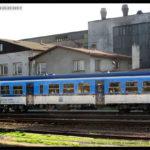 Btn 753, 50 54 29-29 029-7, DKV Čes. Třebová, Liberec, 28.09.2013