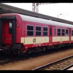 Btn 753, 50 54 29-29-029-7, DKV Čes. Třebová, Pardubice hl.n., 17.05.2012