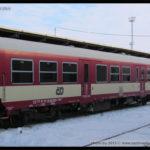 Btn 753, 50 54 29-29 030-5, DKV Čes. Třebová, Liberec, 14.12.2012