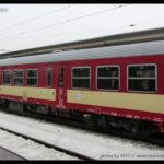 Btn 753, 50 54 29-29 032-1, DKV Čes. Třebová, Hradec Králové hl.n., 15.12.2012