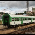 Bdmtee 281, 50 54 22-44 288-7, DKV Brno, Brno Hl.n., 01.06.2012.JPG